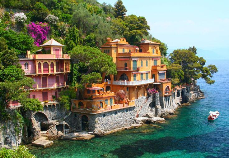 39 beach house designs from around the world photos villas