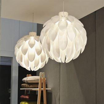 Norm 12 lamp - L - Normann Copenhagen