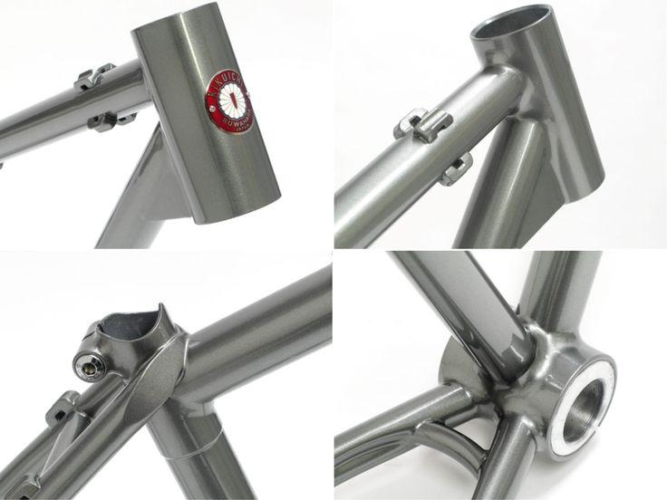http://kuwahara-bike.com/jp/images/items/kuwahara/Kikuichimonji/kikuichi_1.jpg