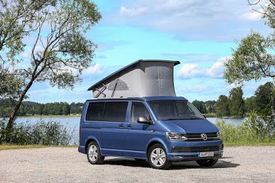 pin von camper stuebchen auf campingfahrzeuge aktuell. Black Bedroom Furniture Sets. Home Design Ideas
