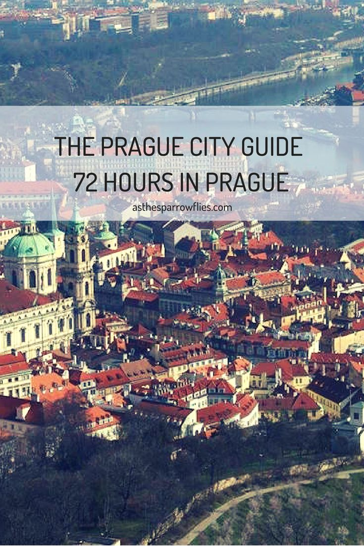 Prague is a City of romance, architecture and beer - and a popular British city break destination. Visiting? Check out my comprehensive Prague City Guide.