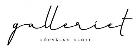 Namnet på den nya restaurangen är... | Besöksliv