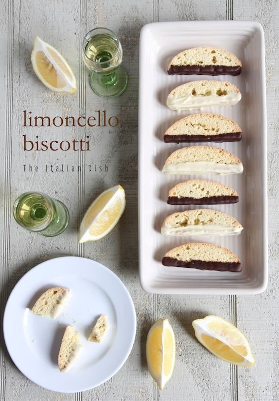 Limoncello Biscotti . { lovely citrus flavoured biscotti recipe . perfect with a cup of coffee & watching the Bake Off . the Great British Bake Off 2015 . Episode2 . signature bake } .