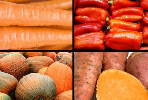 Se stie ca natura ofera diferite culori fructelor si legumelor, in functie de nutrientii pe care acestea le contin. Expertii spun ca daca vei consuma aceste alimente in functie de culoarea lor, vei avea un control asupra vitaminelor pe care le asimilezi. Fiecare culoare este data de anumite fitochimicale, compusi foarte buni pentru sanatate, care […]