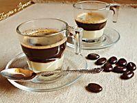 Questo caffè allo zenzero e cannella è davvero molto particolare. Perfetto il lieve aroma che lo caratterizza. Gli amanti di questa bevanda lo apprezzeranno