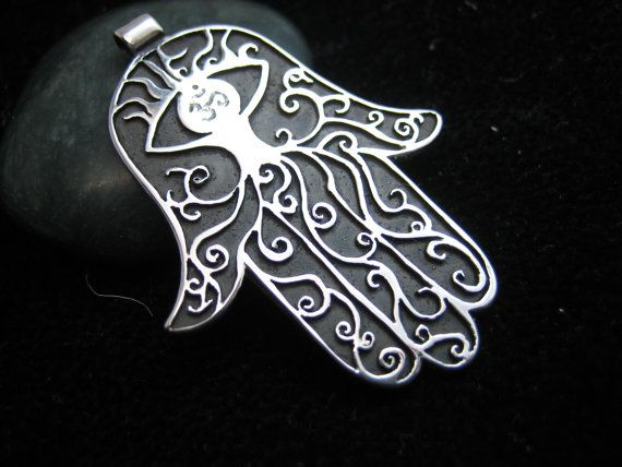 https://www.etsy.com/listing/269213652/hamsa-pendant-tree-of-life-pendant-om?ref=shop_home_active_2