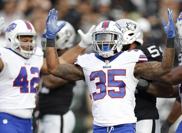 Running back Mike Gillislee officially a Patriot - The Boston Globe