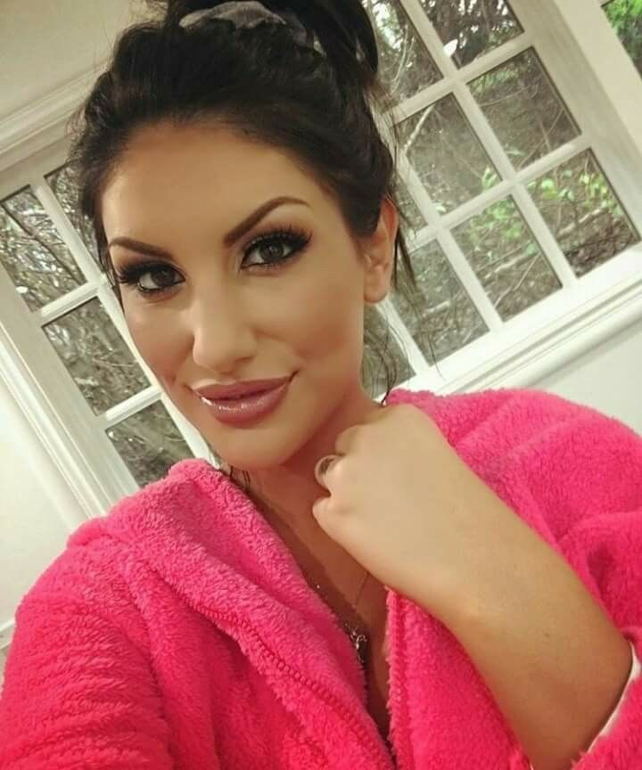 August Ames Nice Girls Daughters Maids Girlfriends