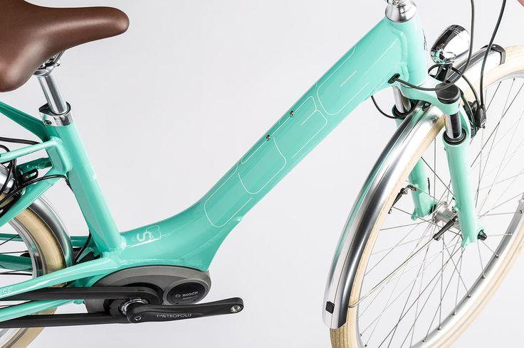 http://www.cube.eu/produkte/e-bike-trekking/elly-hybrid/cube-elly-cruise-hybrid-500-mintnwhite-2016/