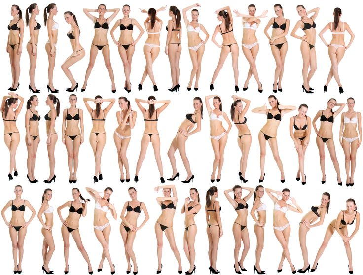 Modeling Posing Tips HB Models Management Blog Wallpaper