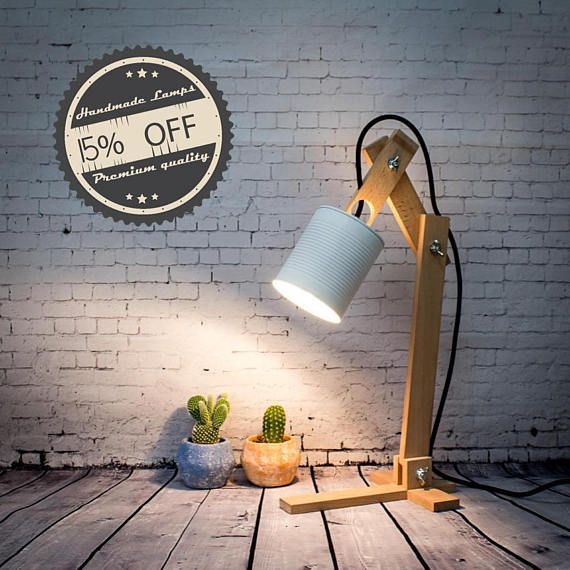 CYBERWEEK SALE, 20th November until 1th December. All my lamps with discounts of 10%, 15% and 20% !!! We guarantee on time Christmas delivery on any order placed by the 12th of December as we ship express, and will do all in our power to dispatch swiftly. Please don´t hesitate to contact