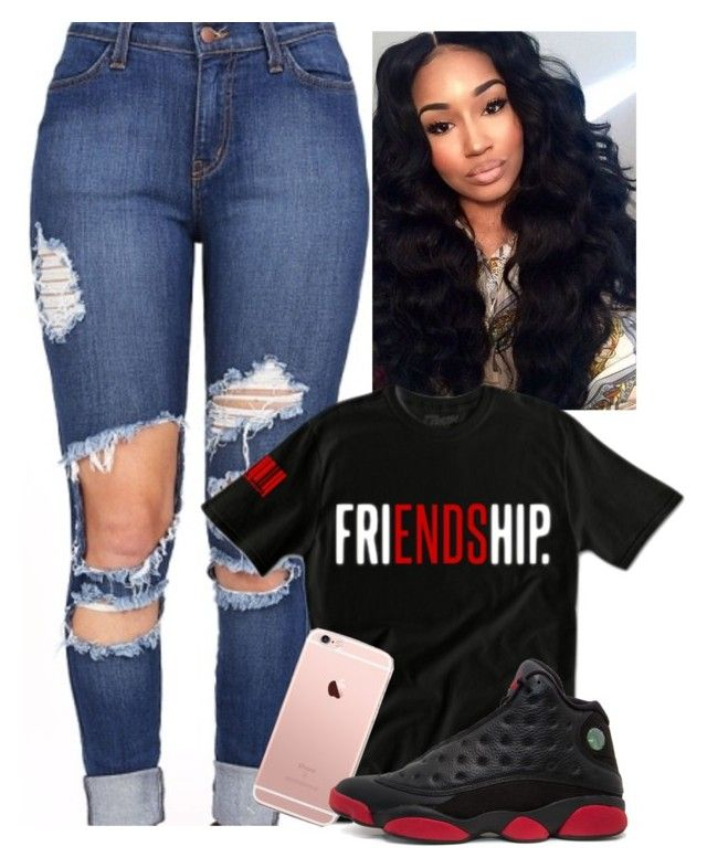 """""""Untitled #320"""" by yepdhatsmhee ❤ liked on Polyvore featuring Retrò"""