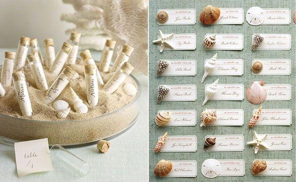 plan-de-table-original-mariage-theme-plage-1