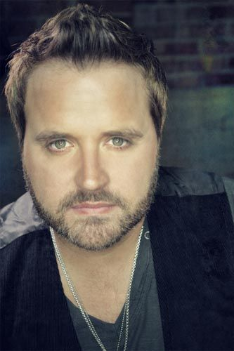 Randy Houser - Country Music Rocks! Great in concert!