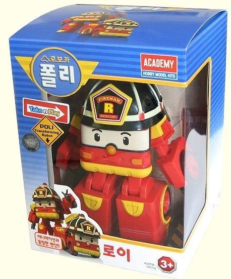 #NEW #ROBOCAR #ROI #KOREA #ANIMATION #CARTOON KID #TRANSFORMING #ROBOT FIGURE #TOY #ACADEMY #POLI  http://www.stylecolorful.com/new-robocar-roi-korea-animation-cartoon-kid-transforming-robot-figure-toy-academy-poli/