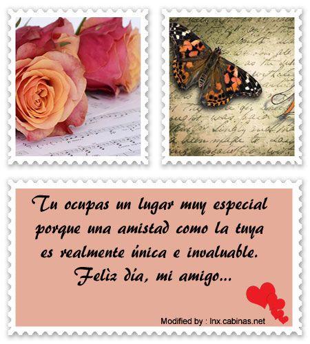 descargar frases bonitas por dia del amigo,descargar mensajes por dia del amigo:  http://lnx.cabinas.net/nuevos-mensajes-de-san-valentin-para-mis-amigos/