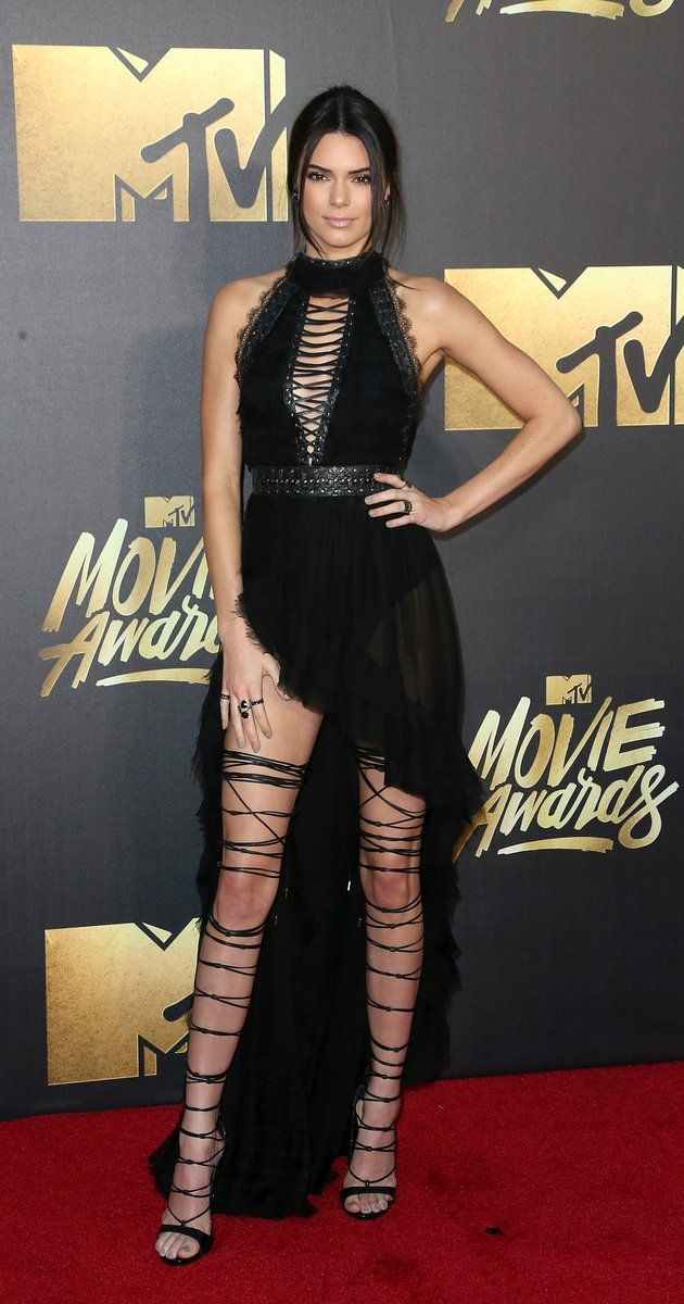 Pictures & Photos of Kendall Jenner - IMDb