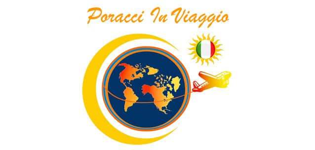 Poracci In Viaggio per Android - tante offerte per viaggi low cost!