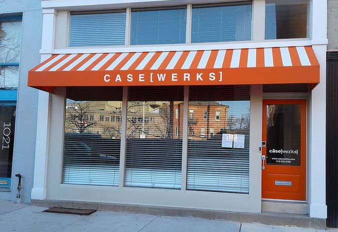 Storefront Awning Store Fronts Awning Patio Awning
