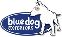 155 Turnbull Court, Cambridge, Ontario 519-622-6781 bluedogexteriors@gmail.com csbluedogexteriors@gmail.com (customer service)
