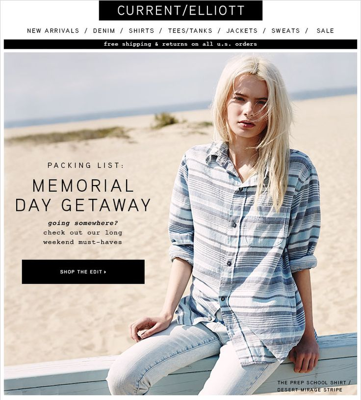memorial day getaway deals 2015