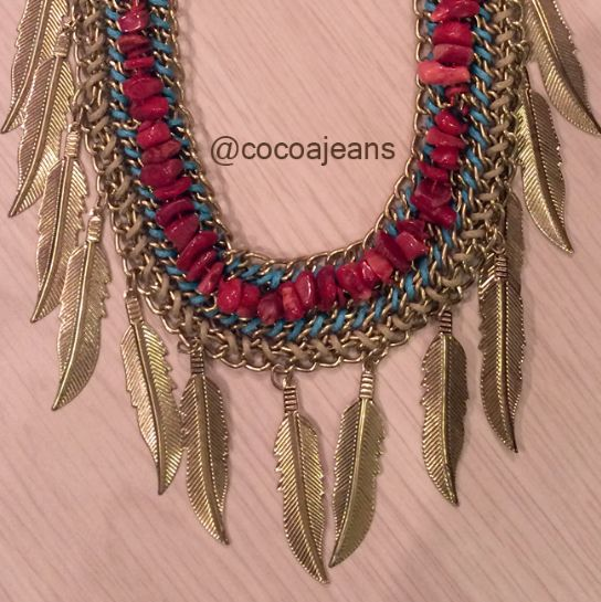 #accesorioscocoa #design #stylish #glam #chic #woman #tagsforlikes #lovefashion #cocoajeans