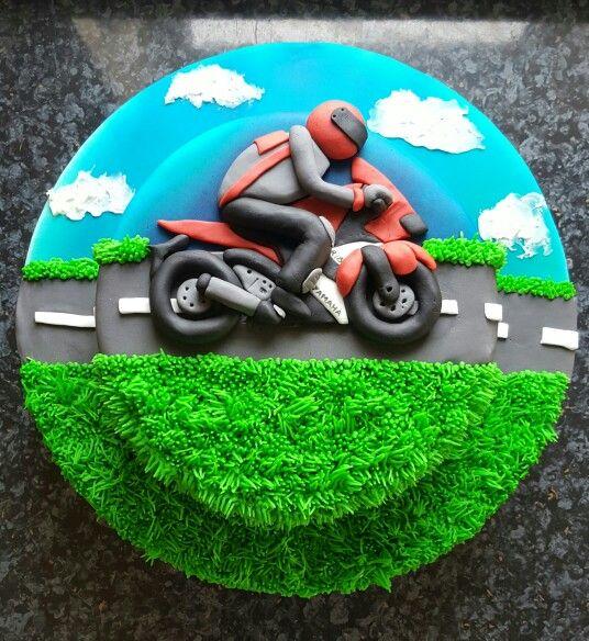 Best 25 Automobile Ideas On Pinterest: Best 25+ Motorbike Cake Ideas On Pinterest