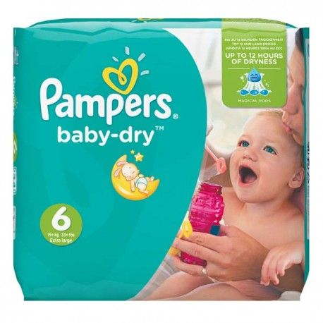 https://www.tooly.fr/couches-pas-cher/tooly-pack-d-une-quantite-de-58-couches-pampers-baby-dry-taille-6