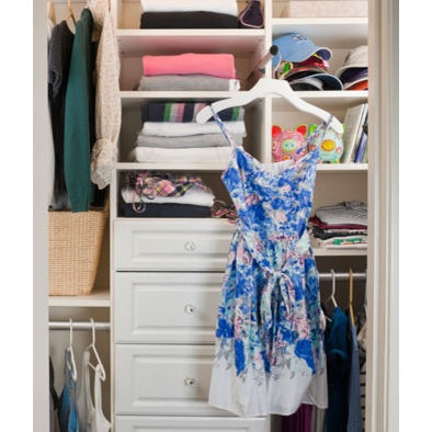California Closets Twin Citiesu0027s Design, Pictures, Remodel, Decor And Ideas    Page 3