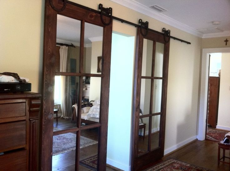 Hanging Sliding Door best 25+ sliding door rail ideas on pinterest | hanging sliding