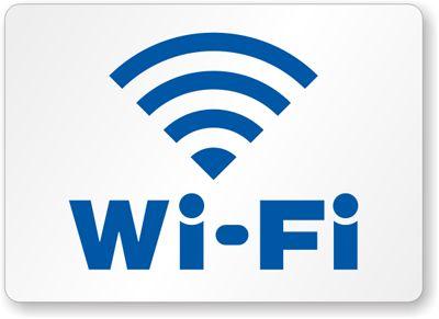 سیگنال شبکه wi-fi را در گوشی های هوشمند تقویت کنید  از آنجایی که خیلی مهم نیست گوشی شما چه باشد، پس فرقی نمیکند دستگاه شما به سیستم عامل ویندوزفون، اندروید یا آیاواس مجهز باشد. در واقع هر دستگاهی که امکان برقراری ارتباط بیسیم با روتر داشته باشد میتواند از این روش تقویت سیگنال استفاده کند... برای ادامه ی مطلب روی لینک کلیک کنید www.artakam.com/fa/index.asp?P=NEWSVIEW&ID=256