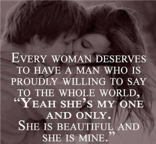 New Relationship Love Quotes: All Type Of Quotes ,love Quotes,best Love Quotes,new,love
