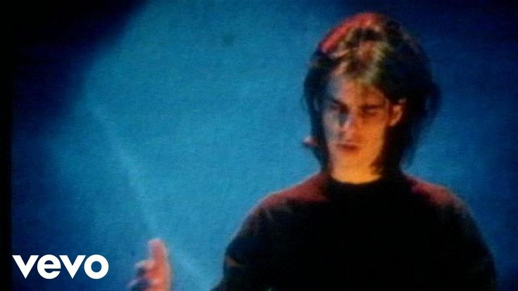 """Nick Cave and the Bad Seeds """"Tupelo"""""""