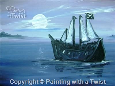 17 best images about katy painting with a twist on for Paint and wine lexington ky