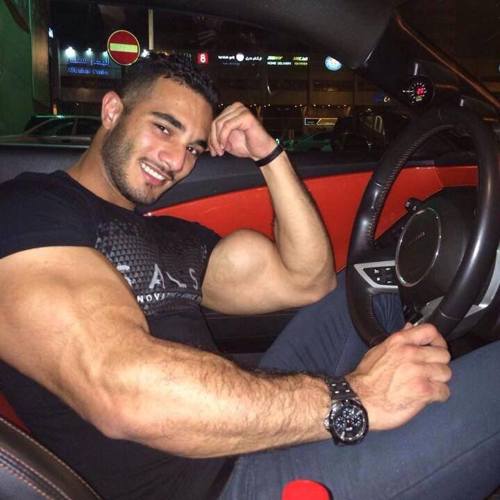 pakistan hot modl men boy nacked cock