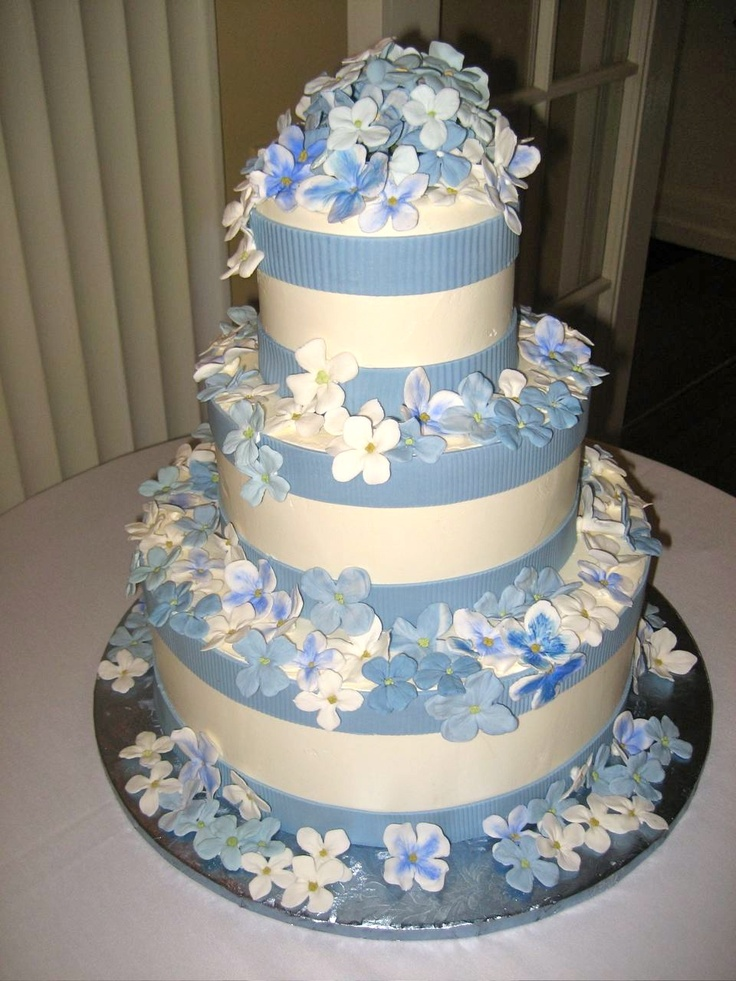 wedding cakes greenwich ct 28 best images about in greenwich ct on 24457