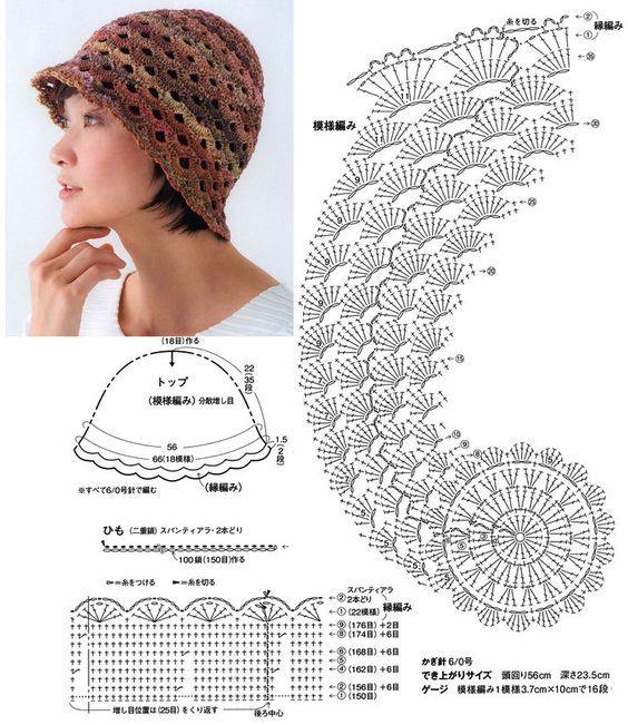 28 best men\'s prayer hats images on Pinterest | Hats, Board and Flower