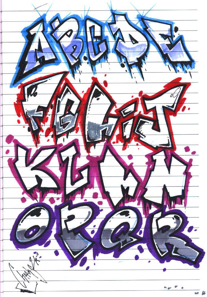 graffiti letters styles 97 best images about lettrage on 22010 | 843065ce054131ded599a1b3ea0cab04 graffiti letters styles alphabet graffiti