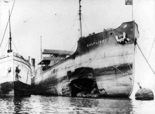 17 Best images about WWI: U-Boats on Pinterest | Bristol ...