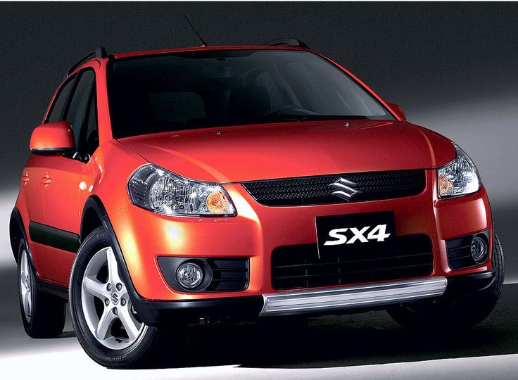 Looking for Maruti Cars photos, car wallpapers..Browse AutoInfoz for extreme good collection of Maruti Cars... http://www.autoinfoz.com/car-photo-gallery/Maruti_Suzuki-car-photo-gallery.html
