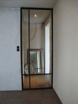 stalen-deuren26