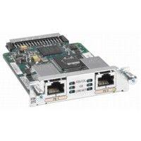 Cisco Module HWIC-2FE