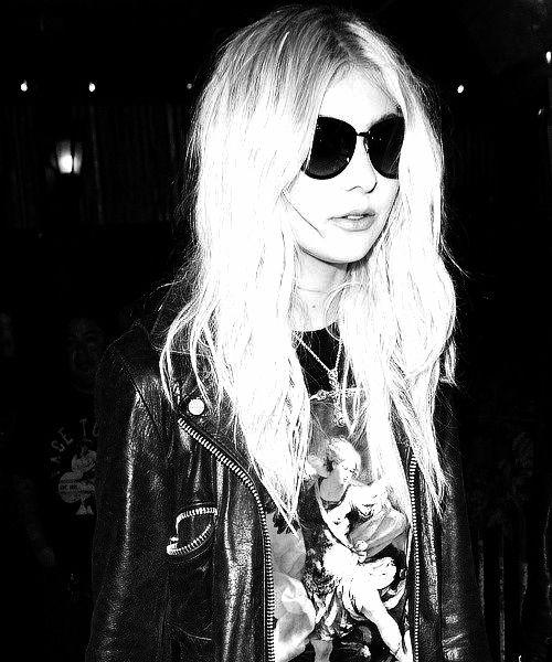 17 Best images about T... Taylor Momsen Dead