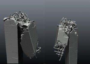 broken_column_concrete