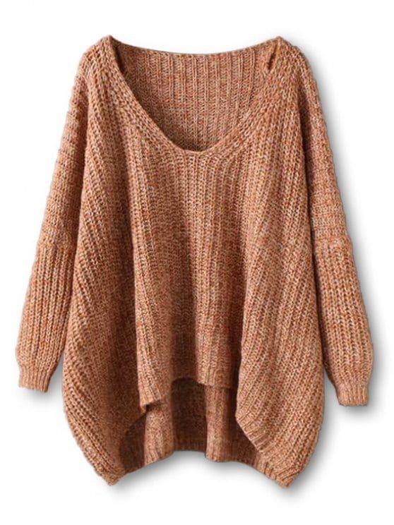 Oversized Sweaters  972700bbb