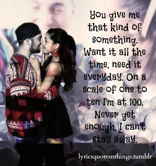 mac miller song quotes - photo #30