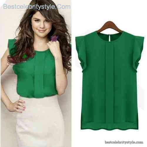 awesome Green women's t-shirts 2015
