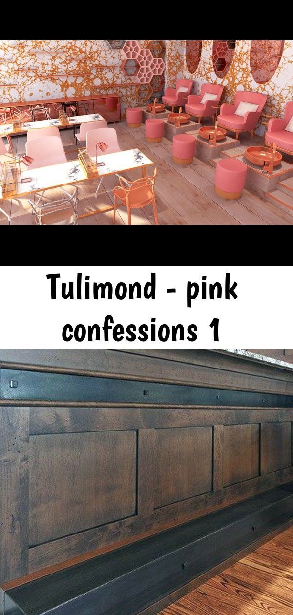 Confessions Pink Tulimond Tulimond Pink Confessions Top 40 Best Bar Foot Rail Ideas Home Saloon Design Boho Bedroom Design Modern Boho Bedroom Cool Bars