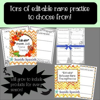 Best 25+ Tracing names ideas on Pinterest Name tracing, Name - editable lined paper
