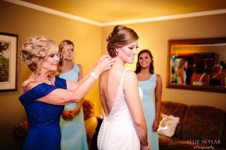 Danville S Pine Barn Inn Wedding Photography